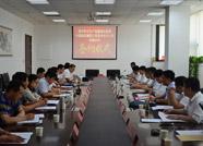 滨州市文广新局与滨州邮政公司签订战略合作 携手助推文化建设