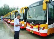 """@潍坊人 这条""""闹市主路""""6月3日正式施工 3条公交线路临时改道"""