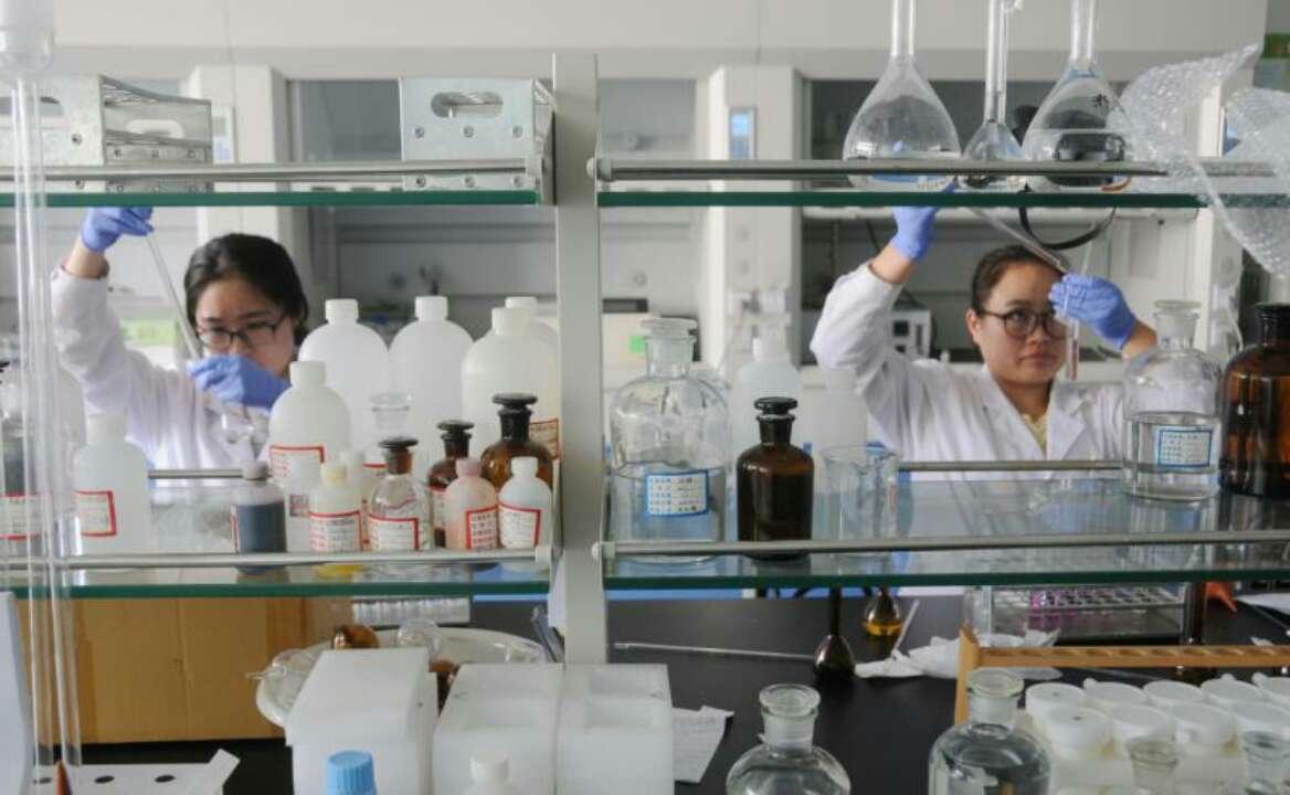我国基因编辑治癌取得重大突破 全球首个临床试验启动