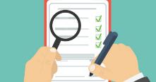 淄博公布9个个人信用报告查询渠道 需本人携带身份证办理