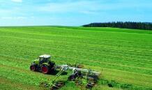6月山东农业系统开展禁毒督查工作