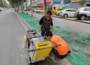 """@潍坊考生 高考期间 这些""""易堵路""""最好绕着走"""