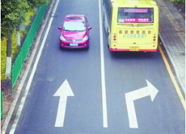 高考期间泰安15条公交线路临时调整