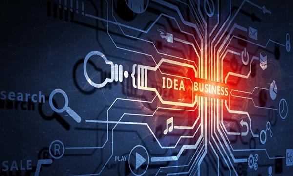 济南发文助力科技转化 2020年技术合同交易额达120亿