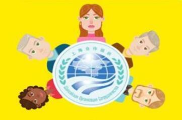 【迎上合讲礼仪】中英俄三语教你get国际范儿社交用语