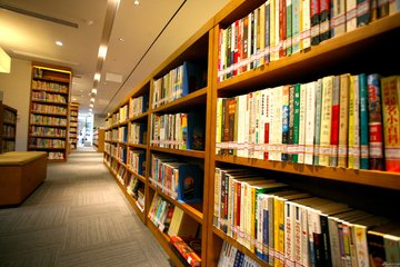 """潍坊9个公共图书馆获评""""国家一级图书馆"""""""