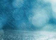 海丽气象吧 滨州高温预警解除 高考首日最高温34℃以下