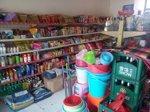 淄博工商5月受理投诉等1152件 挽回经济损失28.81万元