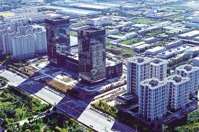 积极融入一带一路经济发展 淄博高新区做了这些事