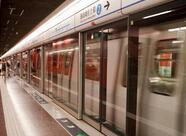 注意!6月9日青岛地铁5个站点 多条公交线路将调整
