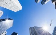 威海市新增33家市级企业技术中心