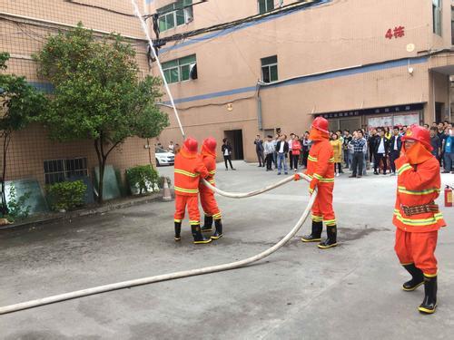 第6届中国(山东)安全生产与消防设备博览会6月15日将在济南召开