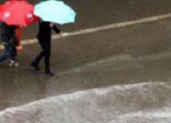 重要天气预报!济南连续3天有雨 明后天最高温仅23℃左右