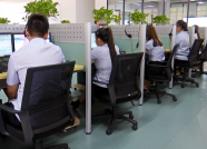 潍坊公布12345热线最新成绩单 前5月接话量突破45万件