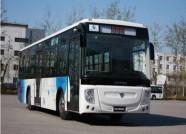"6月9日起潍坊73路公交线路""改版""站点""减4增3"""