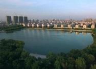 山东省级创业型城市和创业型街道名单出炉 有你家乡吗?