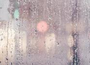 海丽气象吧|滨州今天有雨气温下降 这个周末很清凉