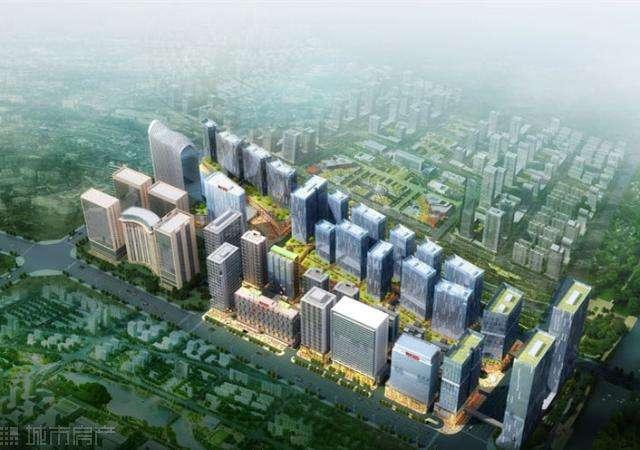"""潍坊奎文区城市管理""""十大行动""""改善市民关心问题"""