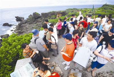 山东省旅游行业协会:避开热点景区,合理调整旅游线路