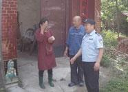 滨州一女子报警称21000元血汗钱被盗 真相令人哭笑不得
