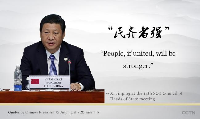 人文交流cultural exchange.jpg