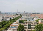 """滨州邹平县进一步强化依法取缔""""散乱污""""企业"""