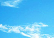 海丽气象吧|滨州本周多云天气为主 13日又将迎来降雨
