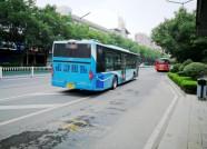 中考期间 潍坊这3条公交线路改为这么走