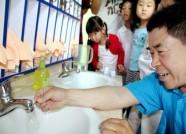 "用水高峰来临 潍坊今年夏季节水有哪些""高招""?"