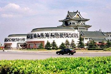 潍坊市博物馆群再扩容 新批5家非国有博物馆
