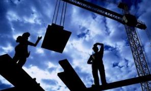 淄博出台建筑业改革发展试点任务实施方案 信用好放宽承揽业务范围