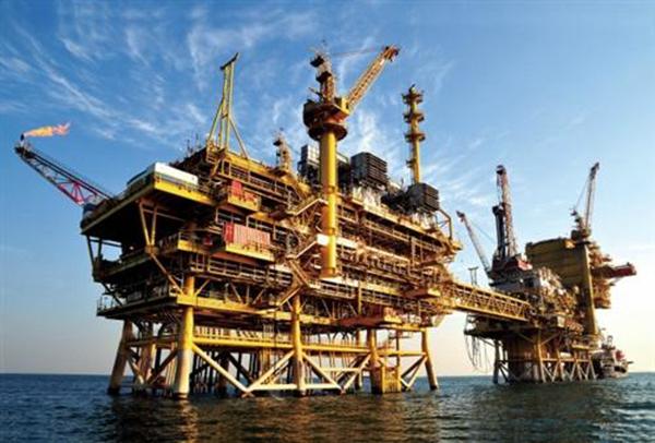 2.3万亿!山东制定2022年全省海洋生产总值目标