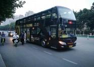 """开空调啦!潍坊917辆公交车从6月15日起亮起""""K""""字头"""