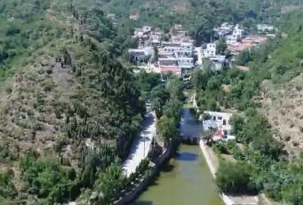 推动乡村振兴 打造齐鲁样板丨 济南:当瓜果之乡遭遇垃圾处理难题