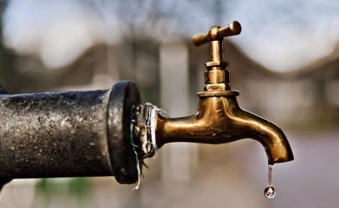 停水通知!14日淄博这里将停水 沿线用户请做好准备