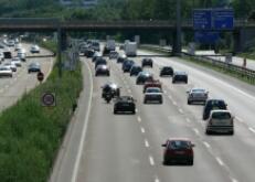 山东发端午假期高速出行提示 3个高峰时段和多条易堵路段要避开