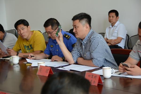 济南市中烧烤管理再升级 已在56家烧烤商户安装油烟监测系统