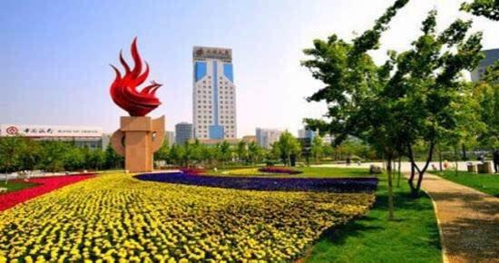 """淄博高新区:投资8000万元""""解捆松绑"""" 土地效益更大城市环境更优"""