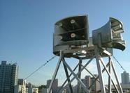 潍坊6月15日试鸣防空防灾警报,这一天的由来是这样