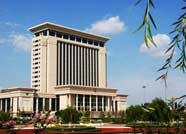滨州市19个部门民主评议征求市民意见