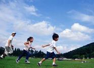 海丽气象吧丨端午期间潍坊天气舒适,适合外出游玩
