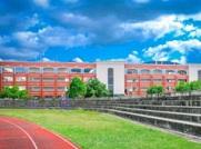 农村专项计划来了!山东12所高校招生1460名!(附招生计划表)