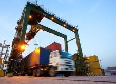 枣庄前五个月进出口38.96亿元 增幅居全省第10