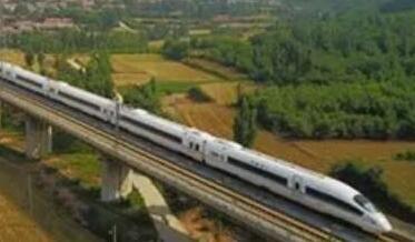 方便端午出行!济南局集团公司增开20.5对热门方向列车