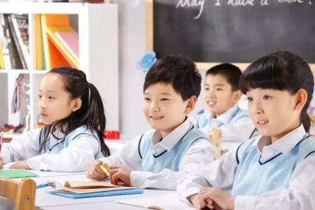 淄博27所民办学校招生计划、报名时间出炉