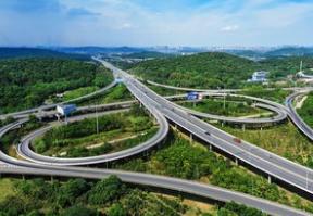 6月19日起济青高速潍坊东收费站封闭施工,持续两个月
