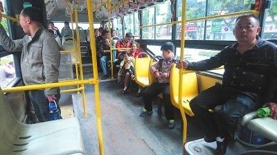 淄博121路公交因施工改线 88路138路调整首班车时间及运行路线