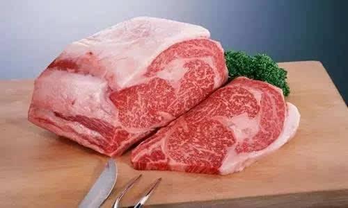 山东成立健康肉供应链发展联盟