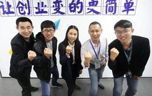 淄博市优秀大学生创业项目申报开始 每个奖励5万元