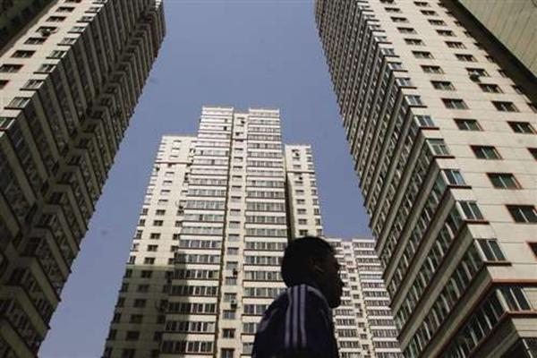 住房储蓄模式落地济南 市民可享1%或1.5%政府补贴